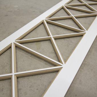 CNC Frezavimas, 3D frezavimas / Remigijus Babenskas / Darbų pavyzdys ID 639903