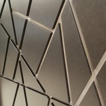 CNC Frezavimas, 3D frezavimas / Remigijus Babenskas / Darbų pavyzdys ID 639909