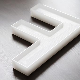 CNC Frezavimas, 3D frezavimas / Remigijus Babenskas / Darbų pavyzdys ID 639917