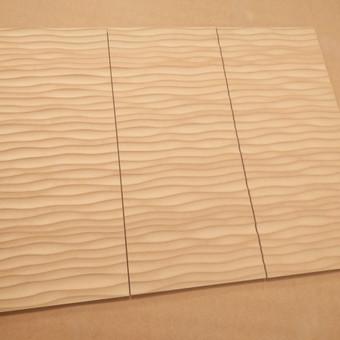 CNC Frezavimas, 3D frezavimas / Remigijus Babenskas / Darbų pavyzdys ID 639919