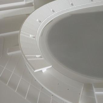 CNC Frezavimas, 3D frezavimas / Remigijus Babenskas / Darbų pavyzdys ID 639921