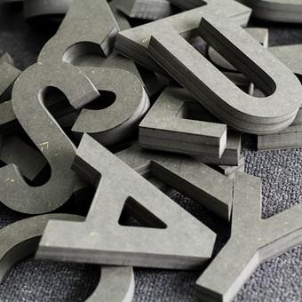 CNC Frezavimas, 3D frezavimas / Remigijus Babenskas / Darbų pavyzdys ID 639923