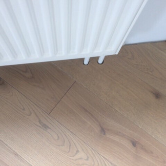 Profesionalus grindu klojimas / Donatas Gruodis / Darbų pavyzdys ID 640455