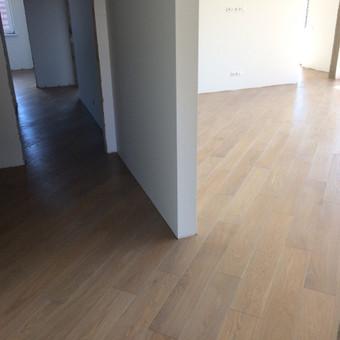 Profesionalus grindu klojimas / Donatas Gruodis / Darbų pavyzdys ID 640459