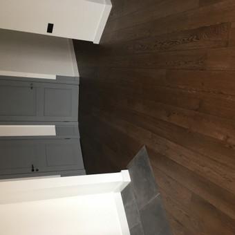 Profesionalus grindu klojimas / Donatas Gruodis / Darbų pavyzdys ID 640467