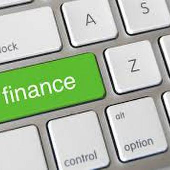 Išsamios konsultacijos buhalteriniais, mokestiniais klausimais. Savo nuolatinius klientus konsultuojame nemokamai.