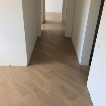 Profesionalus grindu klojimas / Donatas Gruodis / Darbų pavyzdys ID 641297