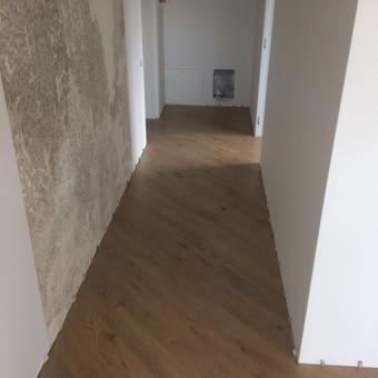 Profesionalus grindu klojimas / Donatas Gruodis / Darbų pavyzdys ID 641311