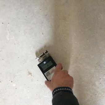 Profesionalus grindu klojimas / Donatas Gruodis / Darbų pavyzdys ID 641317