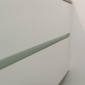 Virtuvės ir kitų nestandartinių baldų gamyba / HINDY / Darbų pavyzdys ID 641509