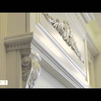 "Alsonata Baldai – reprezentacinis įmonės klipas Reprezentacinis klipas filmuotas ""UAB Alsonata"" kompanijai.  Operatorius: Vilmantas Grubys  Montažas: Vilmantas grubys  2015"