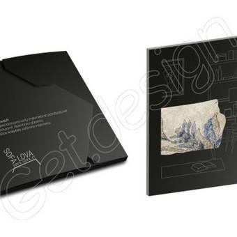 https://get.design/ - Dizaino darbų konkursai / https://get.design/ / Darbų pavyzdys ID 643647