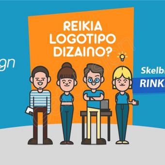 https://get.design/ - Dizaino darbų konkursai / https://get.design/ / Darbų pavyzdys ID 643691