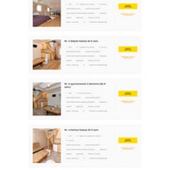 Internetinių svetainių ir el. parduotuvių kūrimas / Marius Zienius / Darbų pavyzdys ID 644139