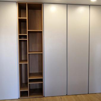 Nestandartinių baldų gamyba / Noriu baldų, MB / Darbų pavyzdys ID 644493