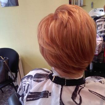 Plauku grozis43533 / Monika Vaiciulyte / Darbų pavyzdys ID 645089