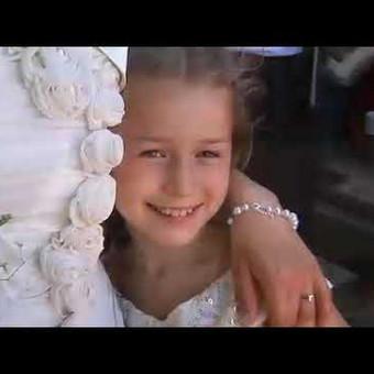 Vestuvių, Įmonių įdomūs hd Filmai , Foto, naudoju 4K Droną / EImutis Jonėnas / Darbų pavyzdys ID 645673