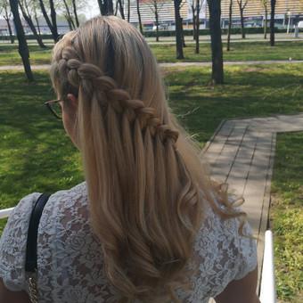 Plauku grozis43533 / Monika Vaiciulyte / Darbų pavyzdys ID 647153