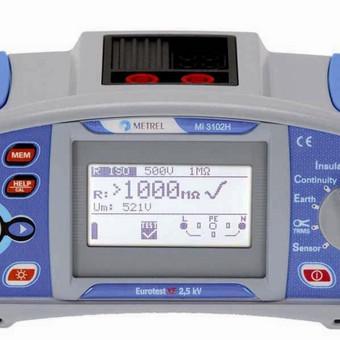 Kokybiška elektros ir signalizacijos instaliacija / UAB / Darbų pavyzdys ID 647205