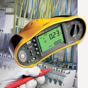 Kokybiška elektros ir signalizacijos instaliacija / UAB / Darbų pavyzdys ID 647209