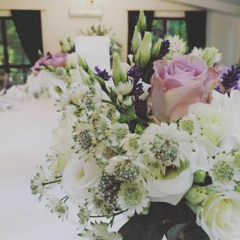 a.DoNa gėlės | floristikos studija / a.DoNa gėlės | floristikos studija / Darbų pavyzdys ID 647515