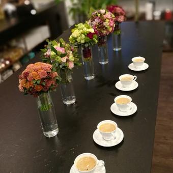 a.DoNa gėlės | floristikos studija / a.DoNa gėlės | floristikos studija / Darbų pavyzdys ID 647567