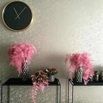 a.DoNa gėlės | floristikos studija / a.DoNa gėlės | floristikos studija / Darbų pavyzdys ID 647575