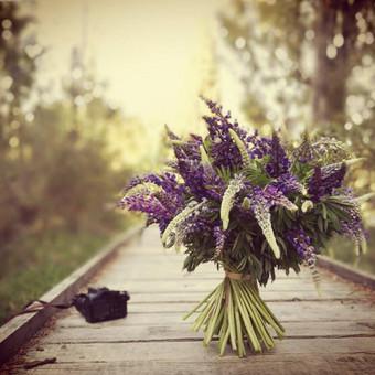 a.DoNa gėlės | floristikos studija / a.DoNa gėlės | floristikos studija / Darbų pavyzdys ID 647621