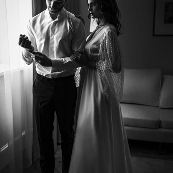 Orinta Mass photography-vestuvių ir šeimos fotografė / Orinta Masytė / Darbų pavyzdys ID 652649
