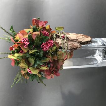"""""""SPA Deko"""" gėlės jūsų gražesniam gyvenimui / """"SPA Deko"""" Marija / Darbų pavyzdys ID 653125"""