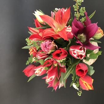 """""""SPA Deko"""" gėlės jūsų gražesniam gyvenimui / """"SPA Deko"""" Marija / Darbų pavyzdys ID 653131"""