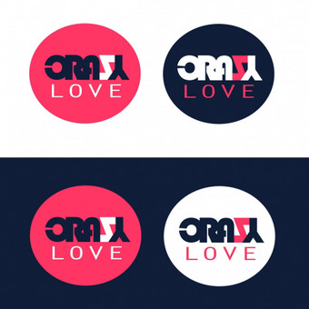 Logo dizainas e.parduotuvei