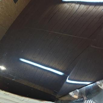 Automobilių poliravimas / Šarūnas Petkelis / Darbų pavyzdys ID 654695