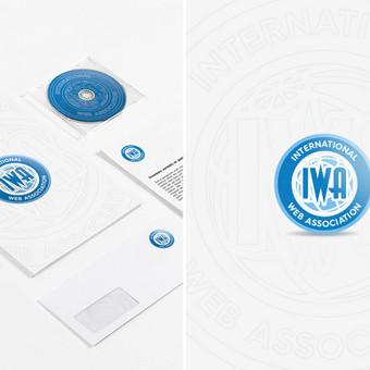 Grafikos dizaineris | craftmarkstudio.com / Martynas / Darbų pavyzdys ID 654847