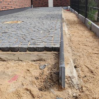 atkreipiame demesiuka i betono mazgus,stori,forma.kaip turi buti daroma
