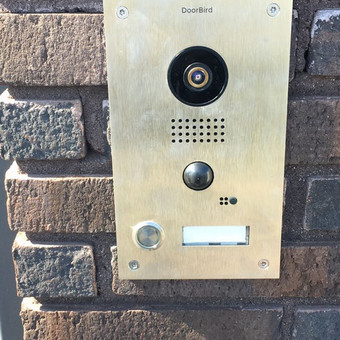 Kokybiška elektros ir signalizacijos instaliacija / UAB / Darbų pavyzdys ID 656905