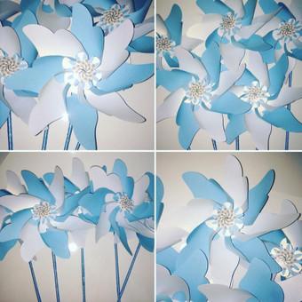 Originalios dovanos, šventinės dekoracijos... / Aurelija Lietuvininkienė / Darbų pavyzdys ID 656915