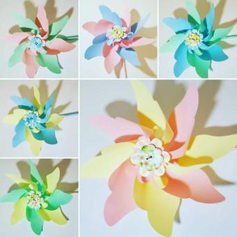 Originalios dovanos, šventinės dekoracijos... / Aurelija Lietuvininkienė / Darbų pavyzdys ID 656923