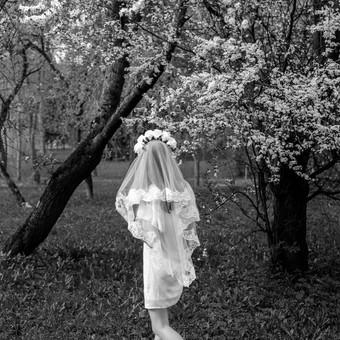 Nuotykių fotografė / Eglė Cimalanskaitė / Darbų pavyzdys ID 657185