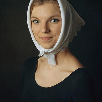 Asmeninės ir verslo portretų fotosesijos / Rūta Kuosa / Darbų pavyzdys ID 658797