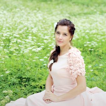 Asmeninės ir verslo portretų fotosesijos / Rūta Kuosa / Darbų pavyzdys ID 658921