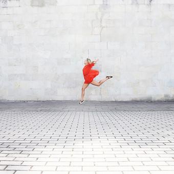 Asmeninės ir verslo portretų fotosesijos / Rūta Kuosa / Darbų pavyzdys ID 658933