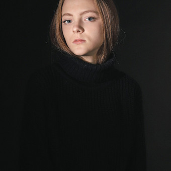 Asmeninės ir verslo portretų fotosesijos / Rūta Kuosa / Darbų pavyzdys ID 658961