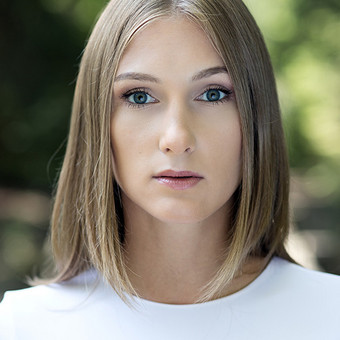 Asmeninės ir verslo portretų fotosesijos / Rūta Kuosa / Darbų pavyzdys ID 658971