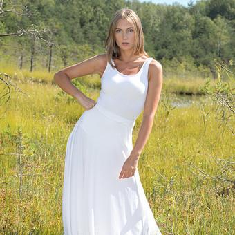 Asmeninės ir verslo portretų fotosesijos / Rūta Kuosa / Darbų pavyzdys ID 658973