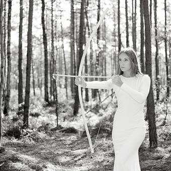 Asmeninės ir verslo portretų fotosesijos / Rūta Kuosa / Darbų pavyzdys ID 658975