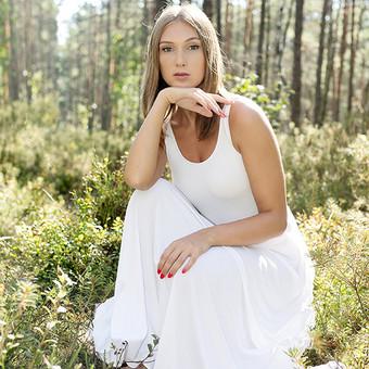 Asmeninės ir verslo portretų fotosesijos / Rūta Kuosa / Darbų pavyzdys ID 658977