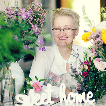 Asmeninės ir verslo portretų fotosesijos / Rūta Kuosa / Darbų pavyzdys ID 659003