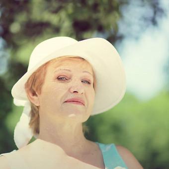 Asmeninės ir verslo portretų fotosesijos / Rūta Kuosa / Darbų pavyzdys ID 659013