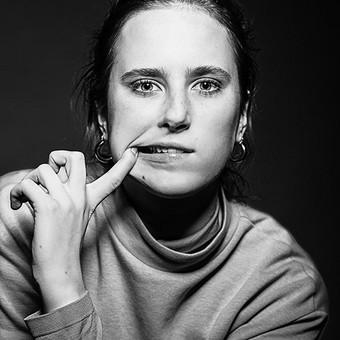 Asmeninės ir verslo portretų fotosesijos / Rūta Kuosa / Darbų pavyzdys ID 659395